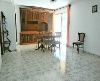 Benidorm,Alicante,España,3 Bedrooms Bedrooms,1 BañoBathrooms,Pisos,14707