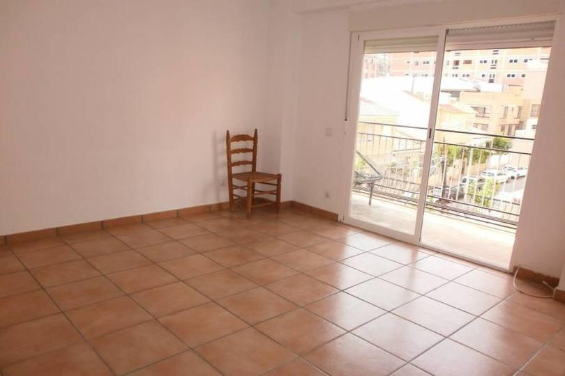 Benidorm,Alicante,España,2 Bedrooms Bedrooms,1 BañoBathrooms,Pisos,14708