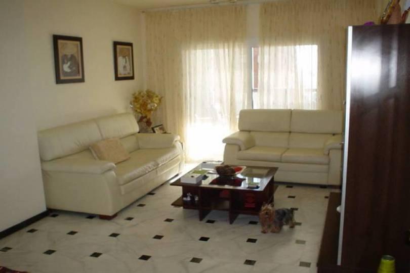 Finestrat,Alicante,España,2 Bedrooms Bedrooms,2 BathroomsBathrooms,Pisos,14709