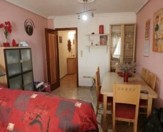 Benidorm,Alicante,España,3 Bedrooms Bedrooms,1 BañoBathrooms,Pisos,14710