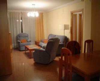 Benidorm,Alicante,España,3 Bedrooms Bedrooms,1 BañoBathrooms,Pisos,14711