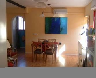 Benidorm,Alicante,España,3 Bedrooms Bedrooms,1 BañoBathrooms,Pisos,14713
