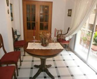Benidorm,Alicante,España,4 Bedrooms Bedrooms,1 BañoBathrooms,Pisos,14714