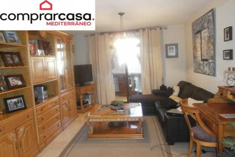 Benidorm,Alicante,España,3 Bedrooms Bedrooms,1 BañoBathrooms,Pisos,14716