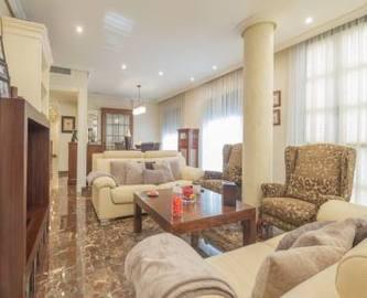 Elche,Alicante,España,4 Bedrooms Bedrooms,2 BathroomsBathrooms,Pisos,14721