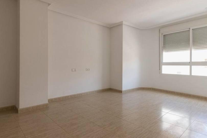Santa Pola,Alicante,España,3 Bedrooms Bedrooms,1 BañoBathrooms,Pisos,14724