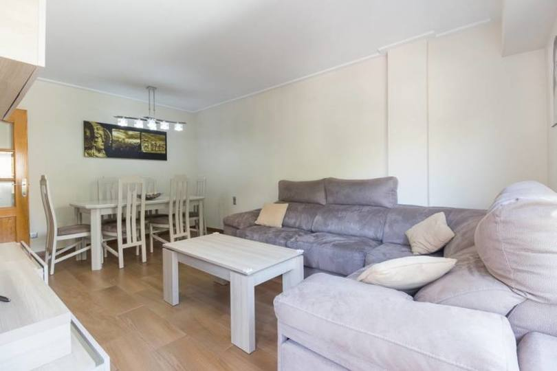 Elche,Alicante,España,3 Bedrooms Bedrooms,2 BathroomsBathrooms,Pisos,14725