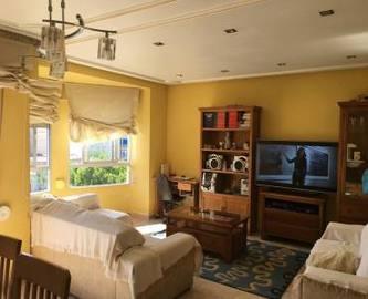 Elche,Alicante,España,3 Bedrooms Bedrooms,1 BañoBathrooms,Pisos,14728
