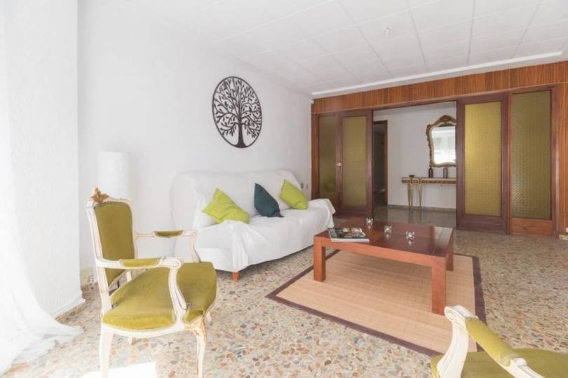 Elche,Alicante,España,3 Bedrooms Bedrooms,2 BathroomsBathrooms,Pisos,14729