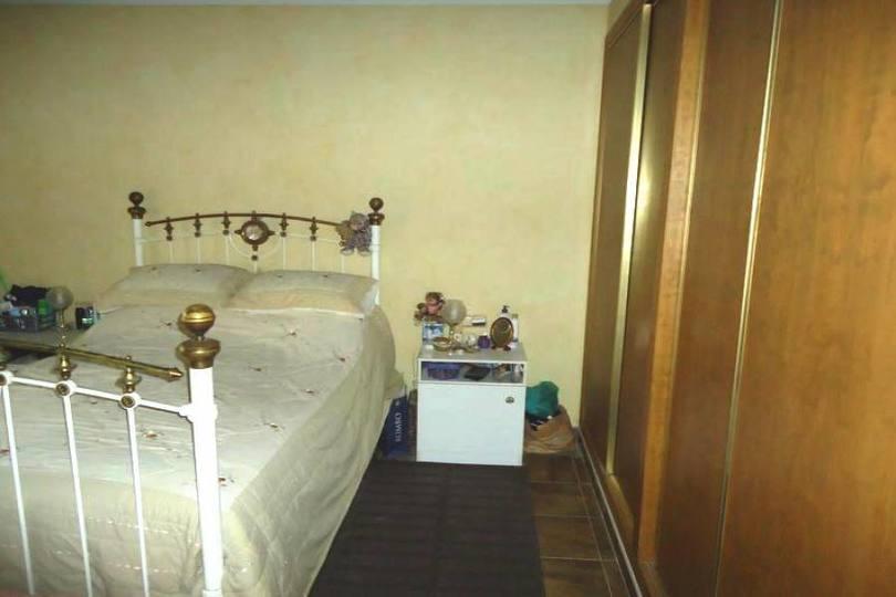Orihuela,Alicante,España,4 Habitaciones Habitaciones,2 BañosBaños,Fincas-Villas,2219