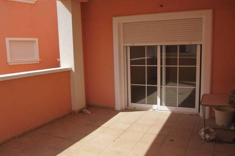 Elche,Alicante,España,3 Bedrooms Bedrooms,2 BathroomsBathrooms,Pisos,14733