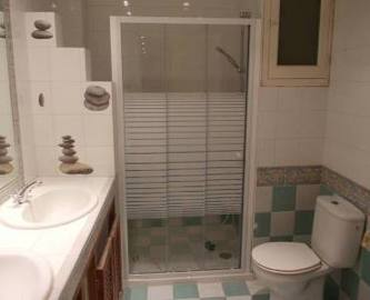 Elche,Alicante,España,2 Bedrooms Bedrooms,1 BañoBathrooms,Pisos,14735