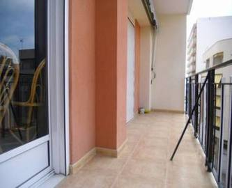 Santa Pola,Alicante,España,3 Bedrooms Bedrooms,1 BañoBathrooms,Pisos,14736