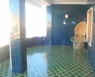 Elche,Alicante,España,4 Bedrooms Bedrooms,2 BathroomsBathrooms,Pisos,14738