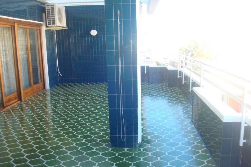 Elche,Alicante,España,4 Bedrooms Bedrooms,2 BathroomsBathrooms,Pisos,14738