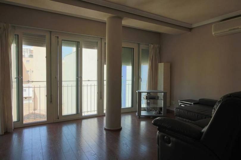 Elche,Alicante,España,3 Bedrooms Bedrooms,2 BathroomsBathrooms,Pisos,14739