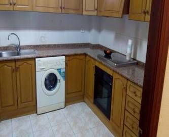 Elche,Alicante,España,3 Bedrooms Bedrooms,2 BathroomsBathrooms,Pisos,14741