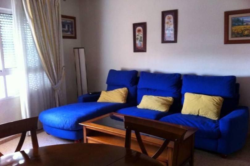 Elche,Alicante,España,3 Bedrooms Bedrooms,2 BathroomsBathrooms,Pisos,14744