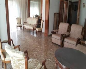 Elche,Alicante,España,5 Bedrooms Bedrooms,2 BathroomsBathrooms,Pisos,14745