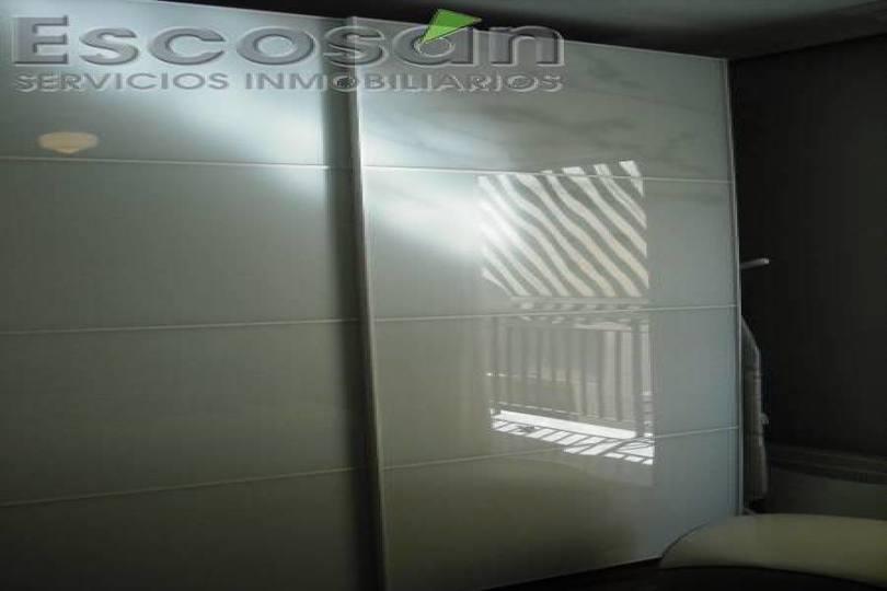 Alicante,Alicante,España,3 Bedrooms Bedrooms,1 BañoBathrooms,Pisos,14747