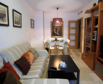 Alicante,Alicante,España,3 Bedrooms Bedrooms,2 BathroomsBathrooms,Pisos,14748