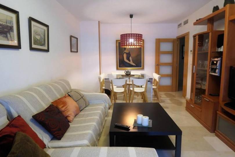 Alicante,Alicante,España,3 Bedrooms Bedrooms,2 BathroomsBathrooms,Pisos,14748