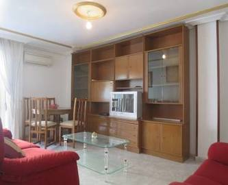 Alicante,Alicante,España,3 Bedrooms Bedrooms,1 BañoBathrooms,Pisos,14750
