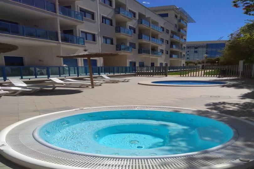 Alicante,Alicante,España,2 Bedrooms Bedrooms,2 BathroomsBathrooms,Pisos,14752