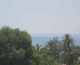 Alicante,Alicante,España,3 Bedrooms Bedrooms,2 BathroomsBathrooms,Pisos,14754
