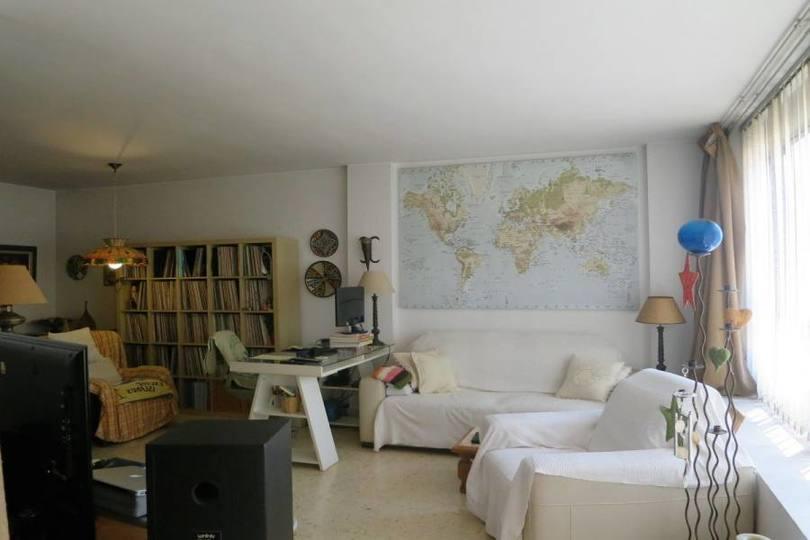 Alicante,Alicante,España,3 Bedrooms Bedrooms,2 BathroomsBathrooms,Pisos,14754