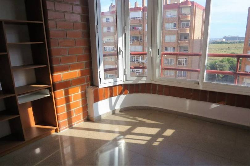 Alicante,Alicante,España,2 Bedrooms Bedrooms,2 BathroomsBathrooms,Pisos,14755