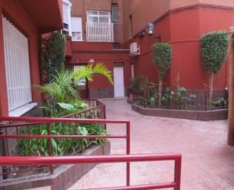 Alicante,Alicante,España,3 Bedrooms Bedrooms,1 BañoBathrooms,Pisos,14758