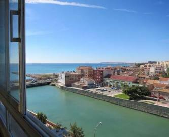 Alicante,Alicante,España,3 Bedrooms Bedrooms,2 BathroomsBathrooms,Pisos,14760