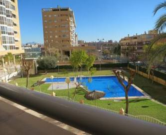Alicante,Alicante,España,4 Bedrooms Bedrooms,2 BathroomsBathrooms,Pisos,14764