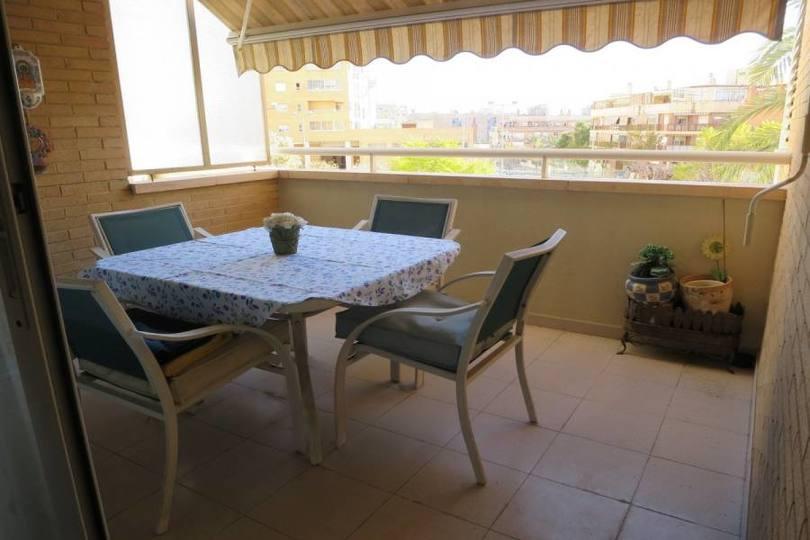 Alicante,Alicante,España,4 Bedrooms Bedrooms,2 BathroomsBathrooms,Pisos,14764