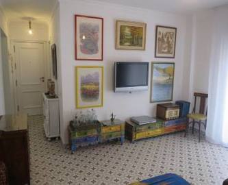 Alicante,Alicante,España,3 Bedrooms Bedrooms,1 BañoBathrooms,Pisos,14765