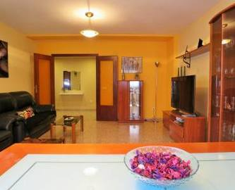Mutxamel,Alicante,España,4 Bedrooms Bedrooms,3 BathroomsBathrooms,Pisos,14766