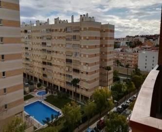 Alicante,Alicante,España,3 Bedrooms Bedrooms,2 BathroomsBathrooms,Pisos,14768