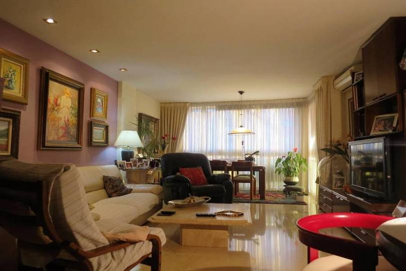 Alicante,Alicante,España,4 Bedrooms Bedrooms,2 BathroomsBathrooms,Pisos,14770
