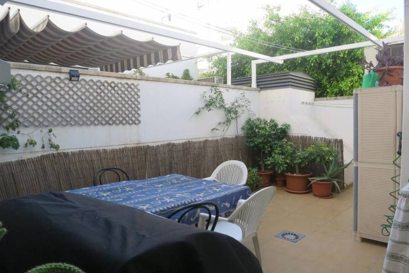 Alicante,Alicante,España,4 Bedrooms Bedrooms,2 BathroomsBathrooms,Pisos,14773