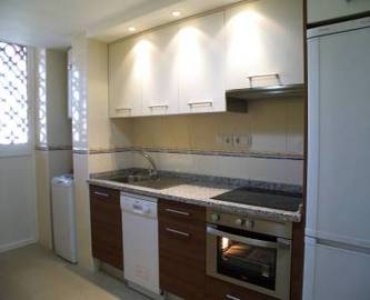 Alicante,Alicante,España,2 Bedrooms Bedrooms,1 BañoBathrooms,Pisos,14777