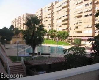 Alicante,Alicante,España,3 Bedrooms Bedrooms,2 BathroomsBathrooms,Pisos,14782