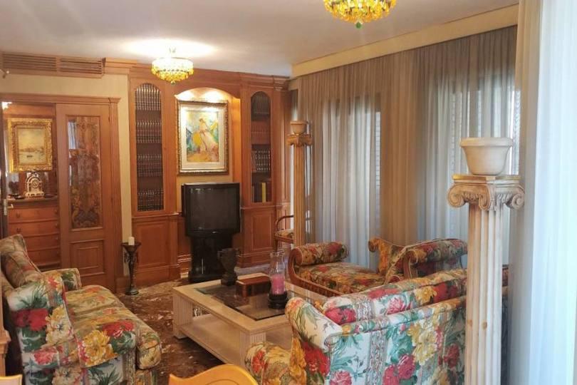 Alicante,Alicante,España,3 Bedrooms Bedrooms,2 BathroomsBathrooms,Pisos,14783
