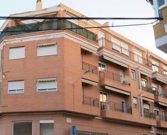 Alicante,Alicante,España,2 Bedrooms Bedrooms,2 BathroomsBathrooms,Pisos,14784