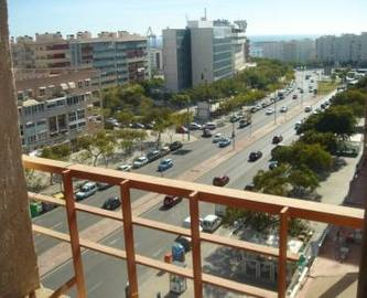 Alicante,Alicante,España,4 Bedrooms Bedrooms,2 BathroomsBathrooms,Pisos,14788