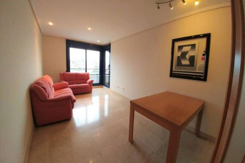 Alicante,Alicante,España,3 Bedrooms Bedrooms,2 BathroomsBathrooms,Pisos,14790