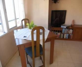 Torrevieja,Alicante,España,3 Bedrooms Bedrooms,1 BañoBathrooms,Pisos,14798