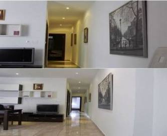 Alicante,Alicante,España,3 Bedrooms Bedrooms,1 BañoBathrooms,Pisos,14799