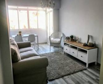Alicante,Alicante,España,2 Bedrooms Bedrooms,1 BañoBathrooms,Pisos,14800