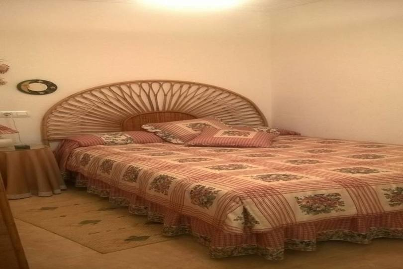 Alicante,Alicante,España,2 Bedrooms Bedrooms,1 BañoBathrooms,Pisos,14801